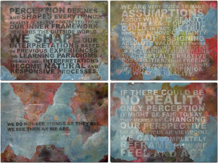 | oil on canvas | 300 x 200 cm